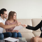 Estratégias para atrair mais leads e aumentar a venda de imóveis