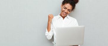 Estratégias para Abrir sua Empresa