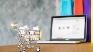 Empreendedorismo Digital: Dicas para Loja Virtual