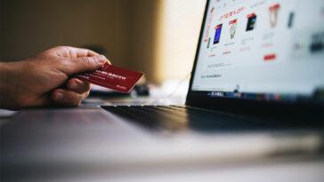 e-commerce digital para empreendedores