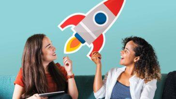 implementação do marketing digital